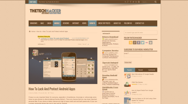 Make-Your-Web-Reading-More-Comfortable-With-G.Lux-Chrome-Extension-631x348.png (631×348)