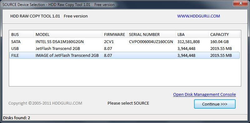 screenshot-hdd-raw-copy-tool.png (800×394)
