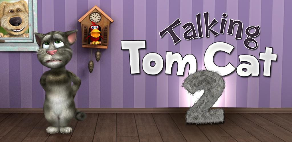 talking-tom-cat-2-free-android-market-cretsiz-1_1317584331.jpg (1024×500)