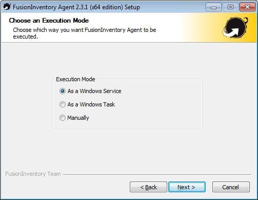 windows-installer-2.3.x-screen-010-execution-mode[1]
