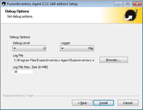 windows-installer-2.3.x-screen-015-debug-options[1]