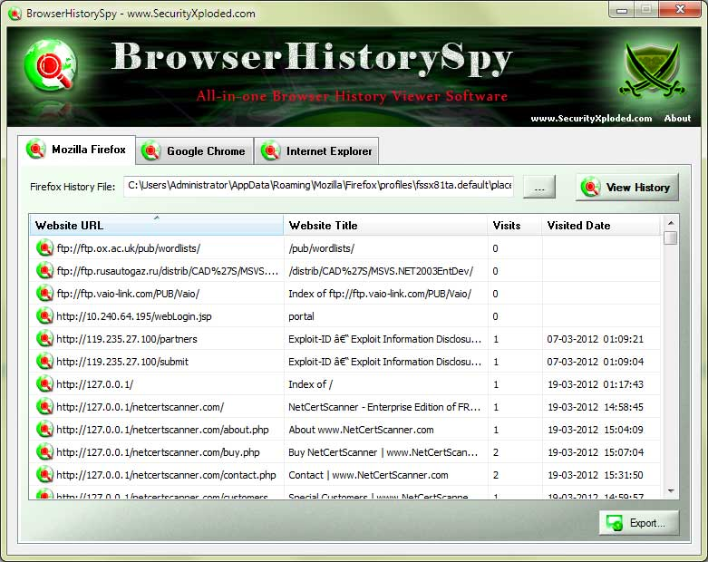 browserhistoryspy_mainscreen_big.jpg (781×620)