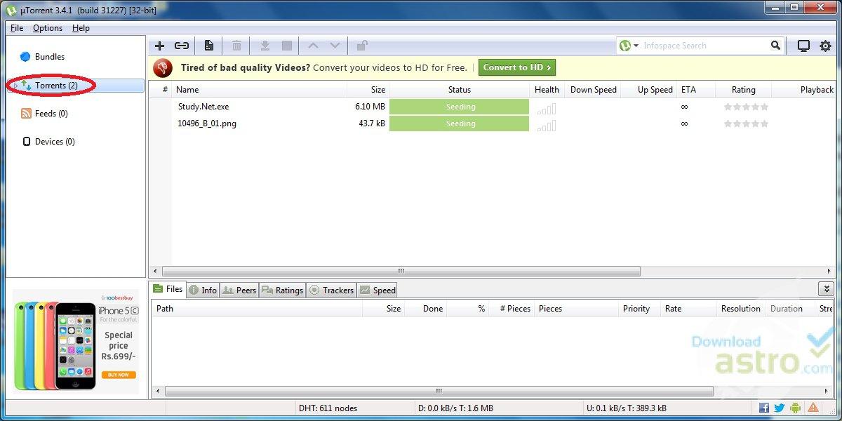 install-utorrent-08.png (1200×600)