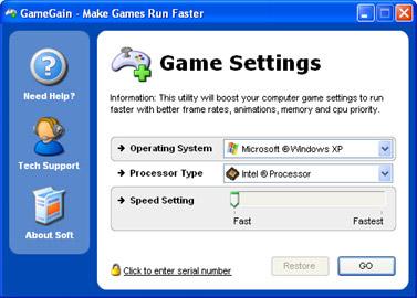 gamegain1234212122.jpg (377×270)