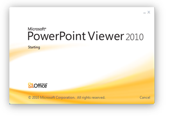 microsoft_powerpoint_viewer_1.png (546×378)