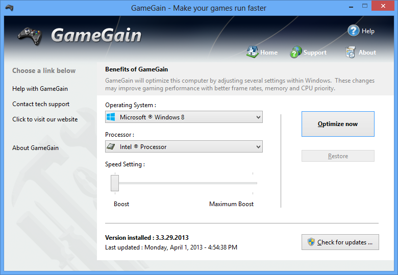 pgware-gamegain-3-3-29-2013-0.png (780×539)