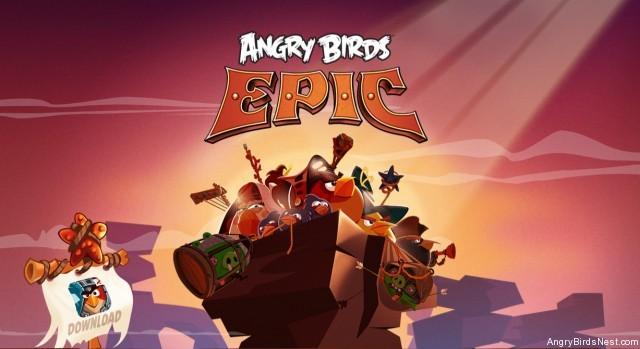 Angry-Birds-Epic-Main-Teaser-Image-640x349.jpg (640×349)
