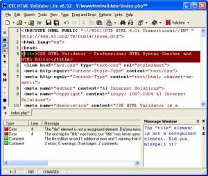 cse-html-validator-lite-3.jpg (300×253)