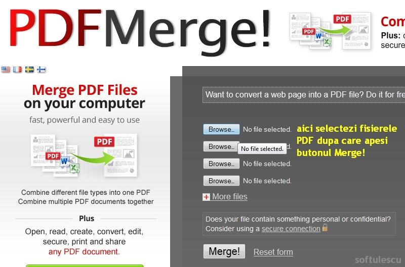 pdfmerge.com.jpg (800×529)
