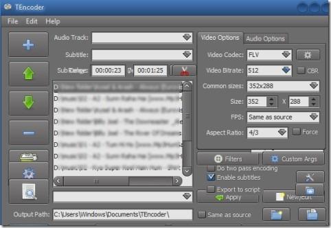 TEncoder-Video-Converter-01-batch-audio-video-converter_thumb.jpg (482×332)