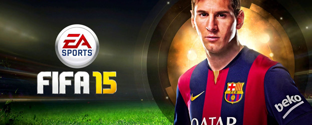 FIFA-2015-625x250.jpg (625×250)