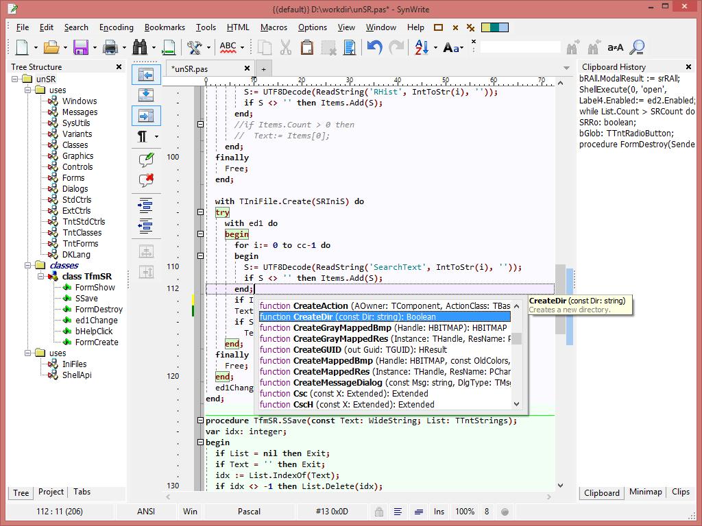 Screenshot1.png (1024×768)