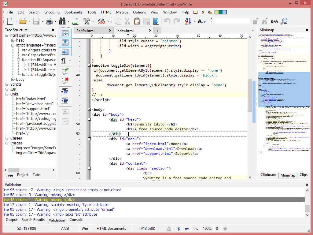Screenshot2.png (1024×768)