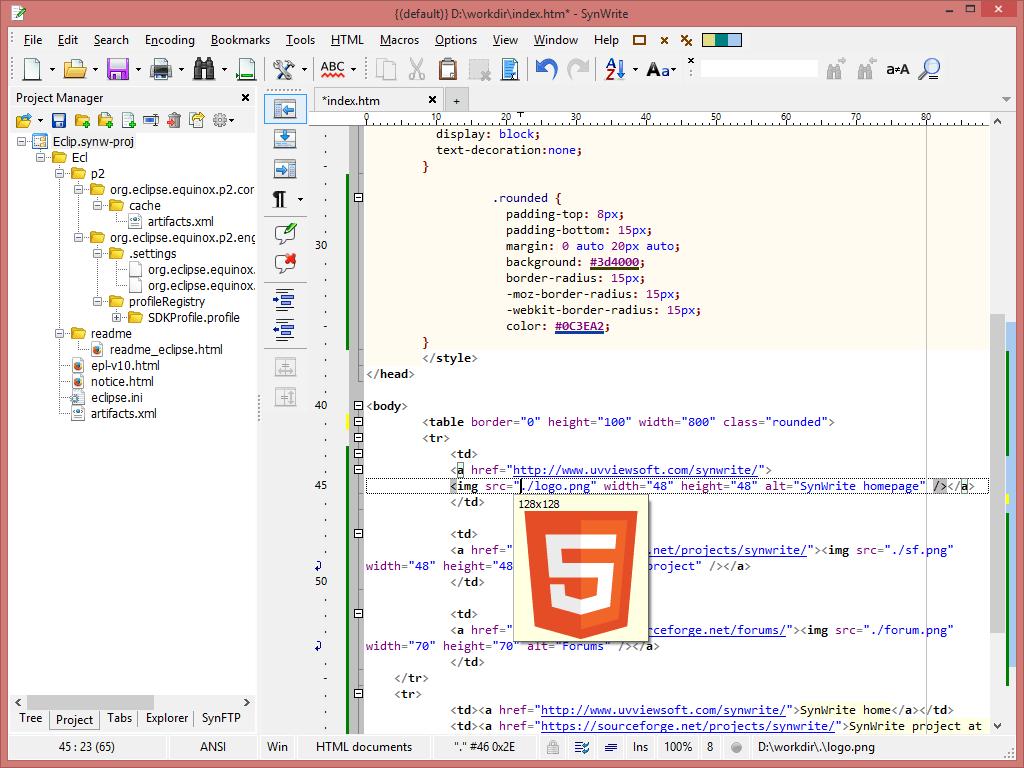 Screenshot3.png (1024×768)