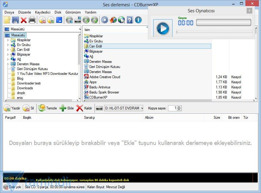 cdburnerxp_4_870x642.jpg (870×642)