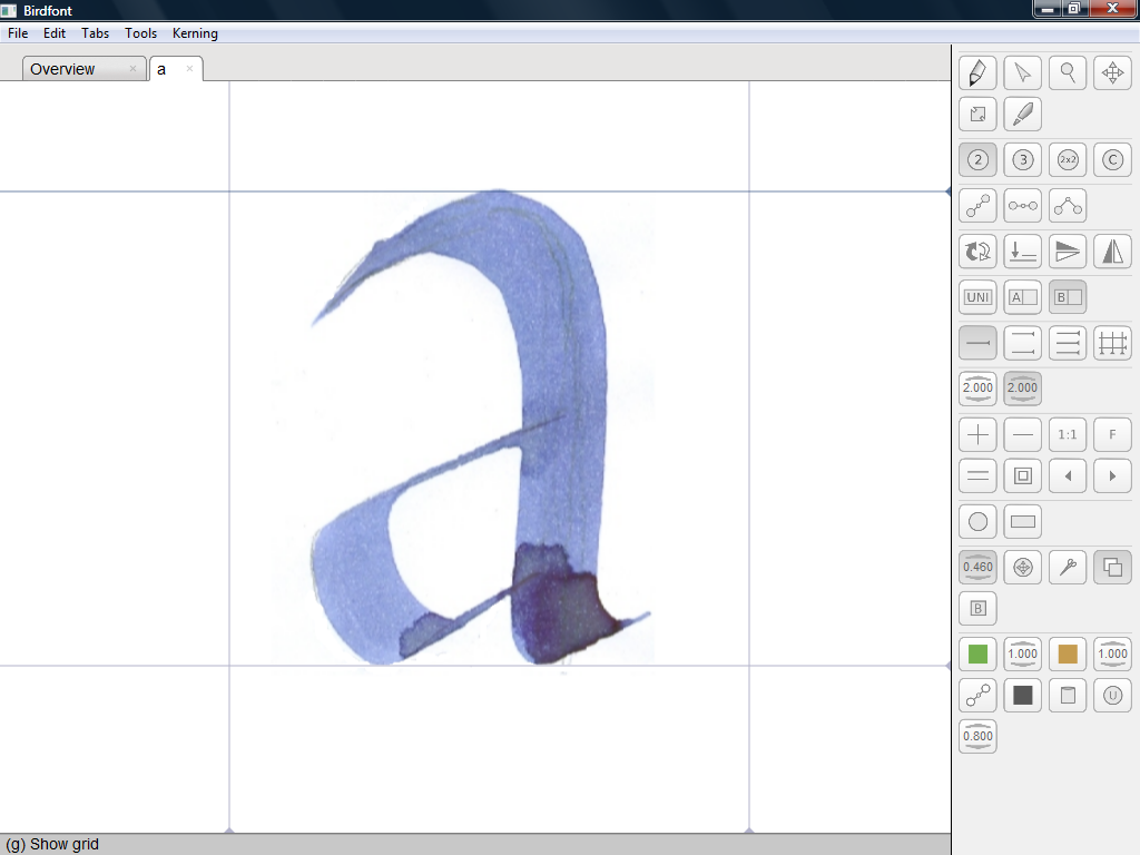 font_editor_background_image_birdfont_0.45.png (1024×768)