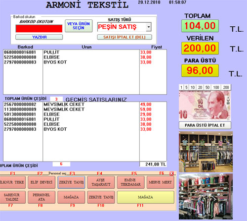 mfd-magaza-programi-14009-533.jpg (500×446)