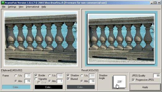 framefun-001.jpg (524×300)