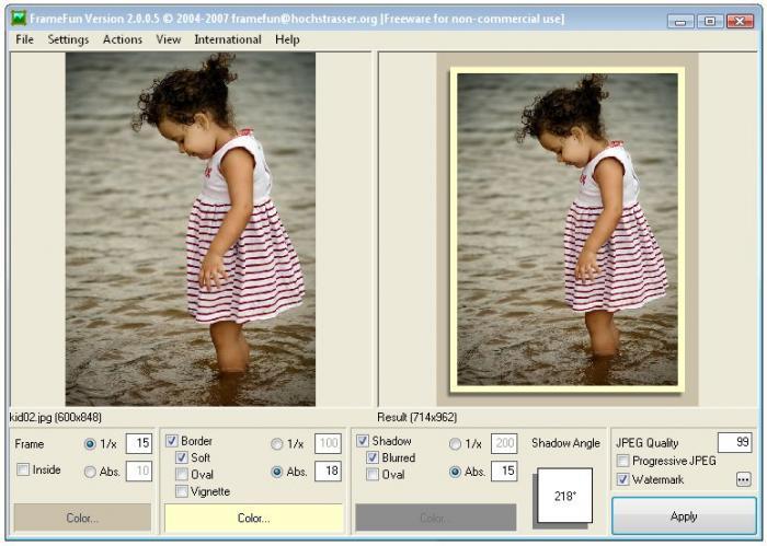 framefun-25.jpg (700×499)