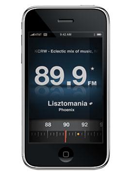 iphone_radio.jpg (270×360)