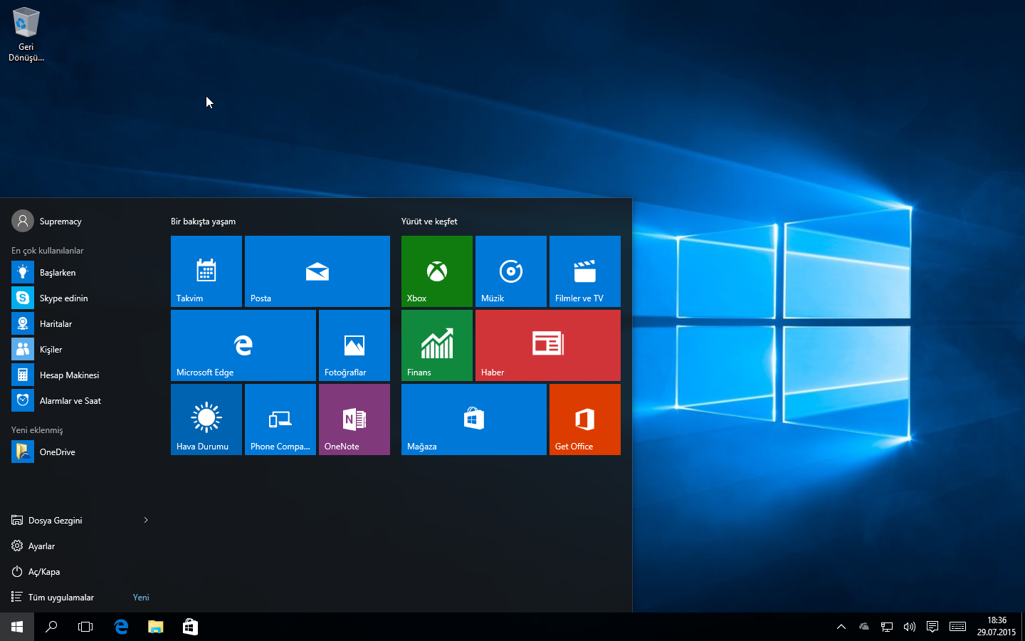 windows-10-final-10.png (1440×900)
